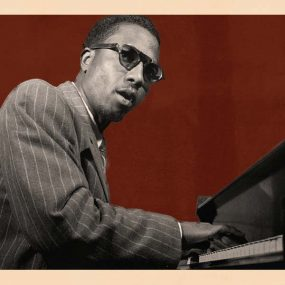 Best Jazz Pianists Of All Time Featured image web optimised 1000