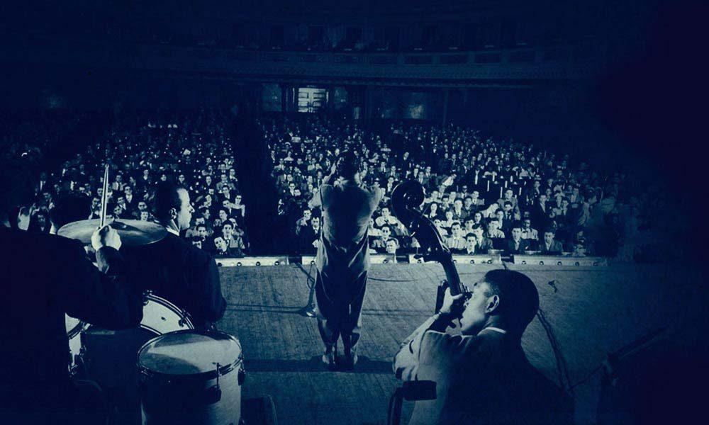 50 Best Live Jazz Albums web optimised 1000