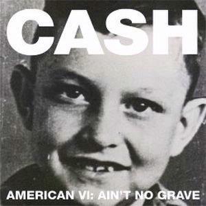 American VI