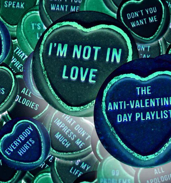 Anti Valentine's Day featured image web optimised 1000
