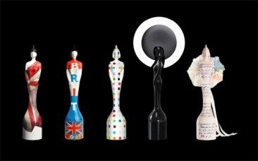 7 Of The Biggest Surprises At The BRIT Awards
