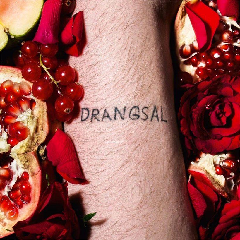 Drangsal - Hariescham