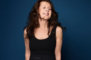 Elkie Brooks, A Pearl Of A Singer