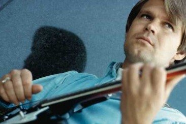 Glen Campbell Star-Making Albums Get Vinyl Reissues