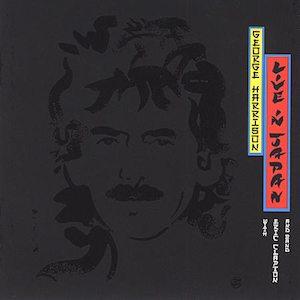 Harrison-live-in-japan