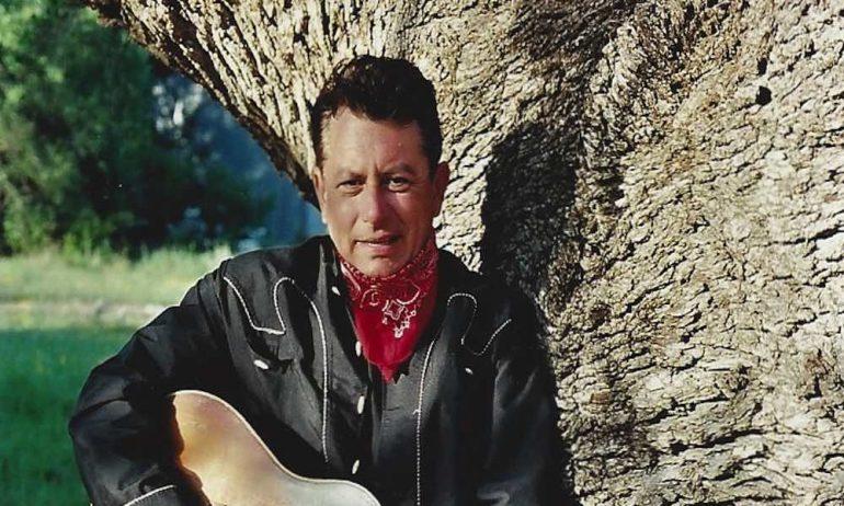 Joe Ely, Texas Troubadour