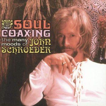 John Schroeder album