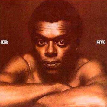 Leon Ware 70s