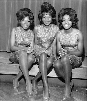 Opinion martha and the vandellas