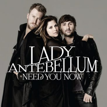 Lady Antebellum's Country & Pop Conquest