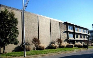 Nashville's RCA Studio A Goes Back To The Future