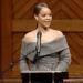 Rihanna Named Harvard University's Humanitarian of Year
