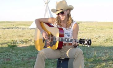 Sheryl Crow's Roots-Rock Legacy