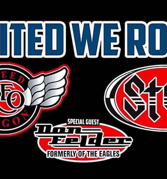 Styx-Reo-Speedwagon-Don-Felder-United-We-Rock-Tour