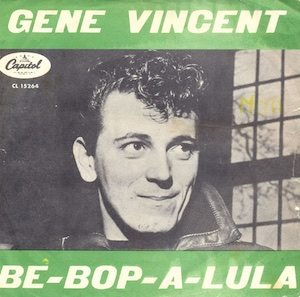 gene-vincent-bebopalula-capitol-3