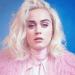 Katy Perry Kicks Off Global Scavenger Hunt