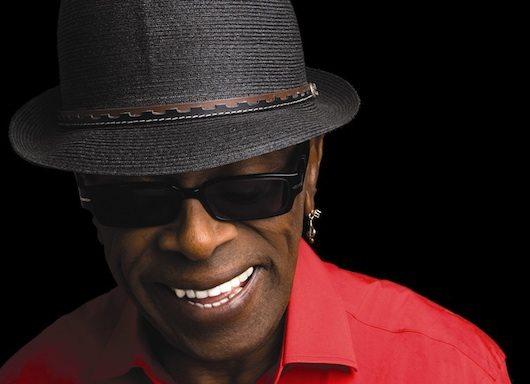 Leon Ware, Eminent Soul Man & Marvin Gaye Collaborator, Dies At 77