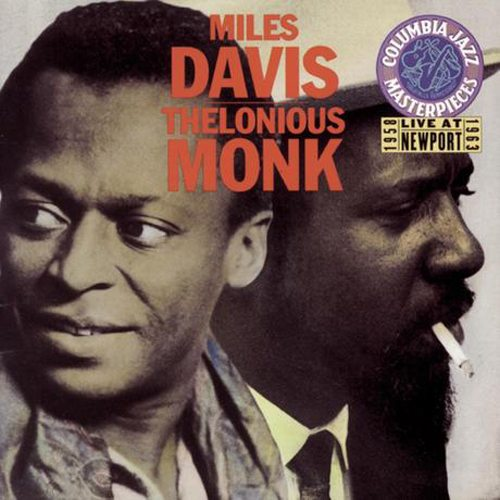 miles-davis-thelonious-monk-live-at-newport-1958-1963