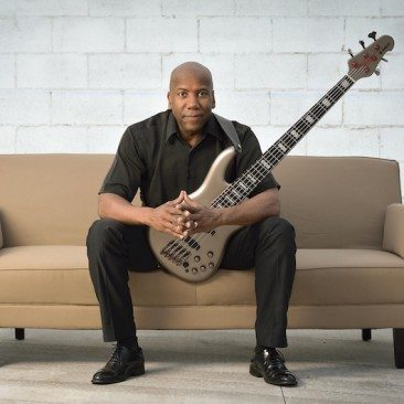 Clapton & Harrison Memories From Nathan East