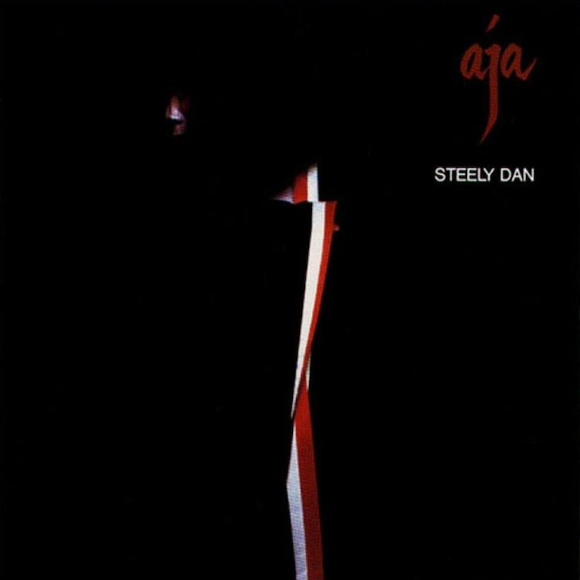 'Aja': Steely Dan Hit The Sweet Spot, And The Grammy Hall Of Fame