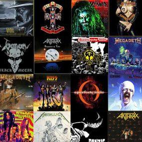 Best Metal Albums Featured image web optimised 1000