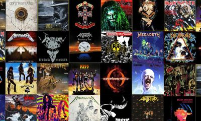 Best Metal Albums Featured image web optimised 1000