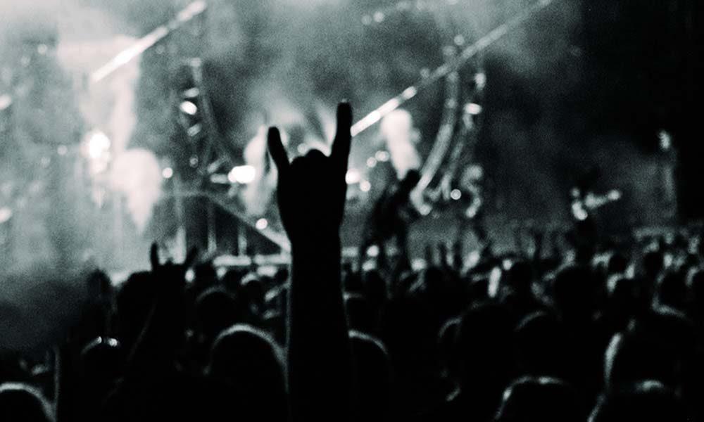 Full Metal Fandom Metal Bands featured image web optimised 1000