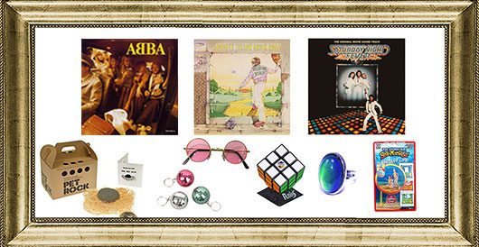 That 70s Music Follow-To-Win Giveaway