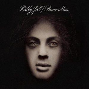 Billy Joel Piano Man