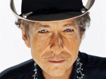 Bob Dylan Digs Imelda May & Valerie June