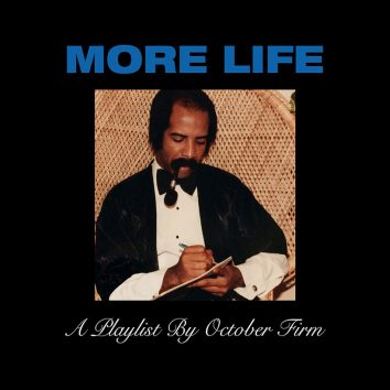 Drake More Life album cover web optimised 820