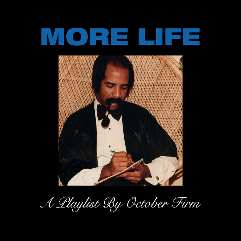 More Life: How Drake Revitalised Himself With A Classic Playlist