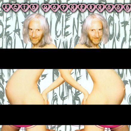 Gong Acid Motherhood album cover web optimised 820