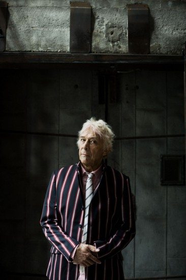 The Gift: Celebrating 75 Years Of John Cale's Contribution To Music