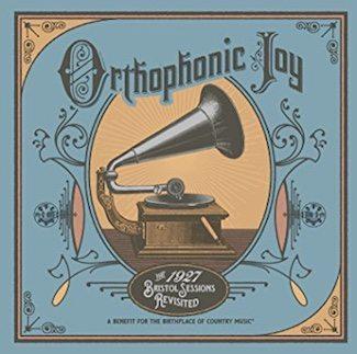 Orthophonic Joy,jpg