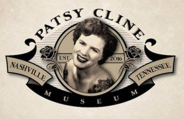 Sweet Dreams Come True With Patsy Cline Museum Opening In Nashville