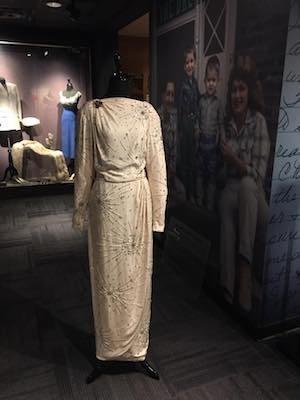 Patsy Cline Sweet Dreams Dress