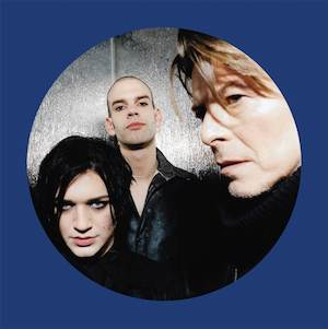 Placebo Record Store Day