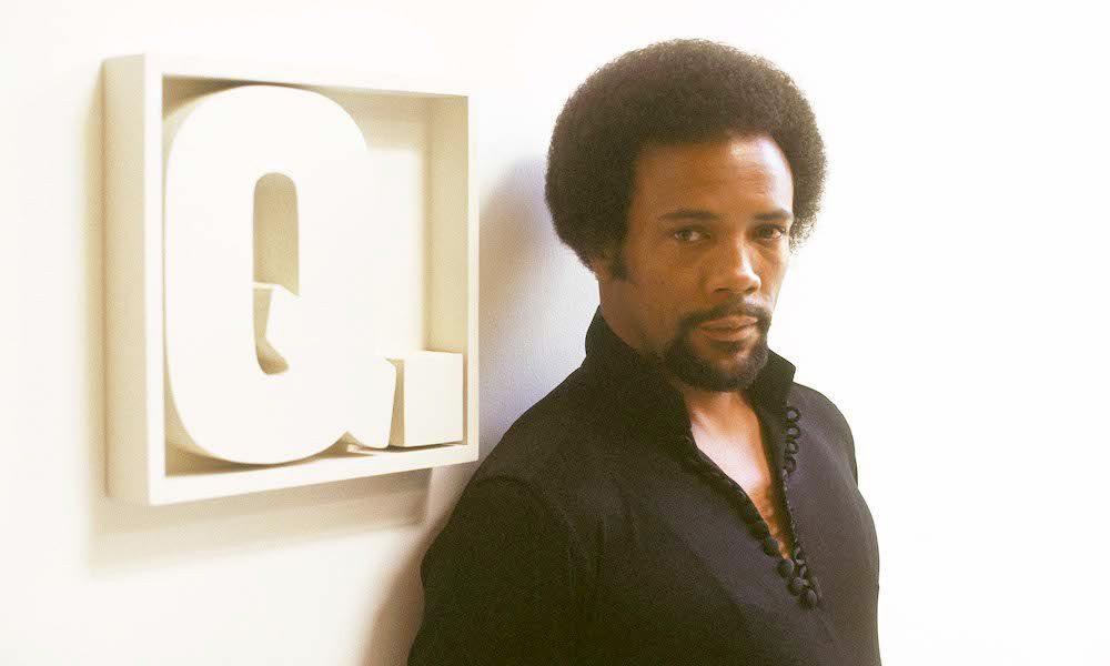 Quincy Jones GettyImages 85338227