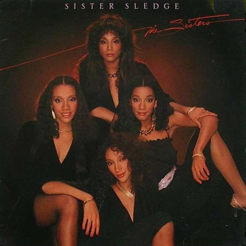 Joni Sledge Of Disco Figureheads Sister Sledge Dies At