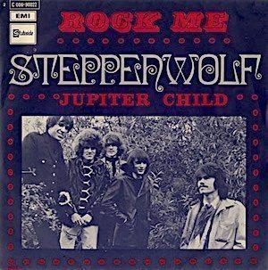 Steppenwolf Rock Me Single Sleeve web optimised 350