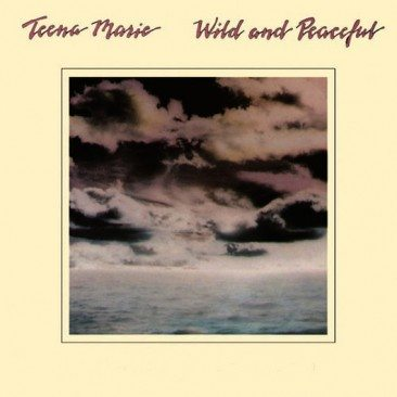 reDiscover Teena Marie's 'Wild And Peaceful'