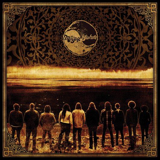 The-Magpie-Salute-Album-Cover-web-530
