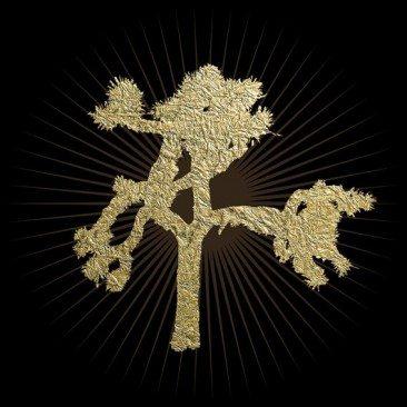 U2's 'The Joshua Tree' Turns 30 In Multi-Format Reissue