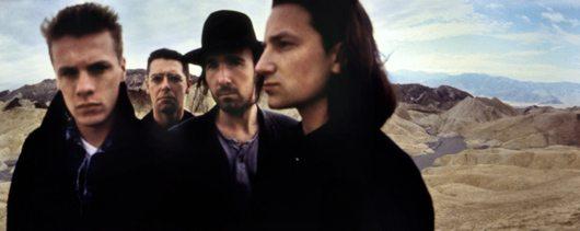 U2 The Joshua Tree colour 530 web