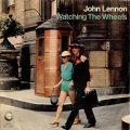 The Wheels Turn For Another Posthumous John Lennon Hit