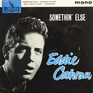 eddie-cochran-somethin-else-liberty-5