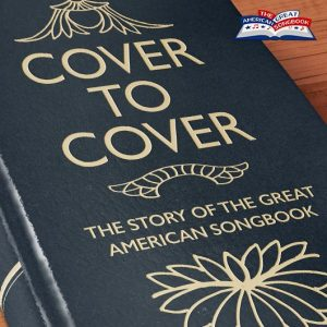 Cover to Cover Featured Image