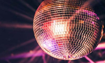 Disco It's OK To Like Disco web optimised 1000 featured image