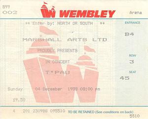 1988-12-04-T'Pau-Wembley-Arena-Ticket-web-300